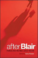 after-blair