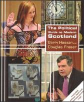 guide-modern-scotland