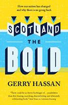 ScotlandTheBold_176.270