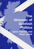 almanac-of-scottish-politics