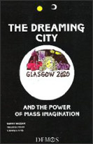 dreaming-city