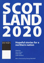 scotland-2020