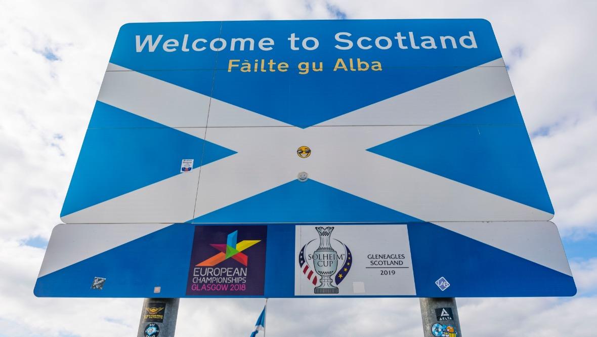 Should scotland be independent discursive essay uc personal statement help
